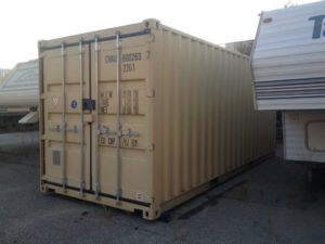 Find Best Quality Locks For Shipping Containers